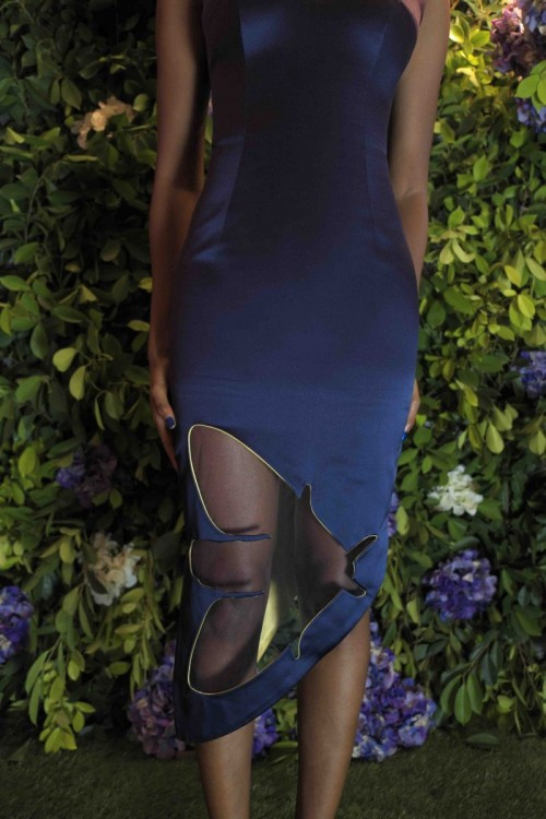 Deola-by-Deola-Sagoe-Wings-by-Deola-Collection-Lookbook-fashionghana (29)