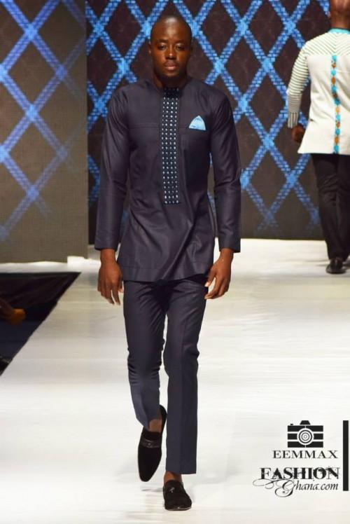 Dorkenoo-Glitz Africa Fashion Week 2014-FashionGHANA (2)