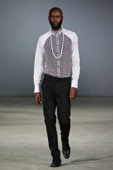 Duke by Sandile Ngadi  sa menswear week 2015 african fashion fashionghana (10)