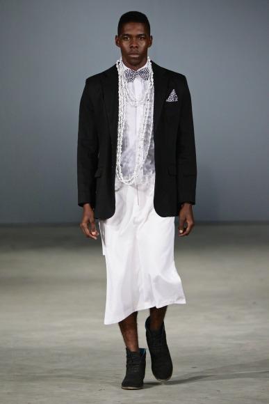 Duke by Sandile Ngadi  sa menswear week 2015 african fashion fashionghana (11)