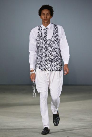 Duke by Sandile Ngadi  sa menswear week 2015 african fashion fashionghana (12)