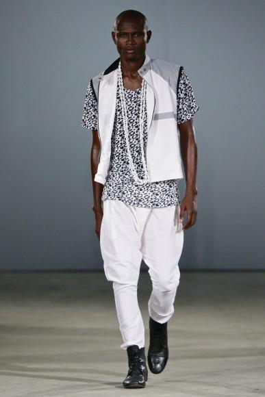 Duke by Sandile Ngadi  sa menswear week 2015 african fashion fashionghana (13)