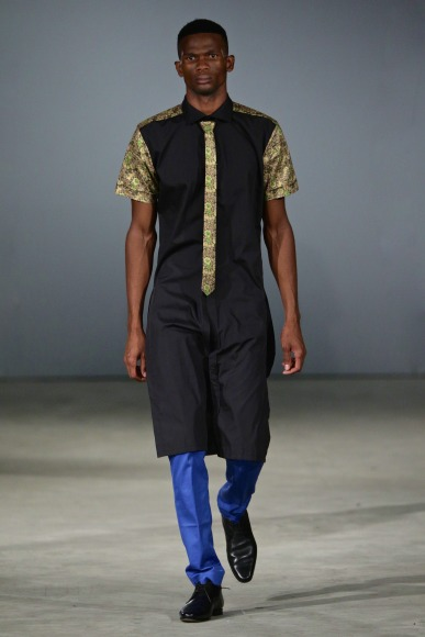 Duke by Sandile Ngadi  sa menswear week 2015 african fashion fashionghana (6)