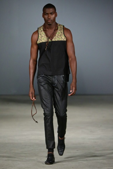 Duke by Sandile Ngadi  sa menswear week 2015 african fashion fashionghana (8)