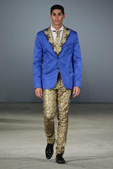 Duke by Sandile Ngadi  sa menswear week 2015 african fashion fashionghana (9)