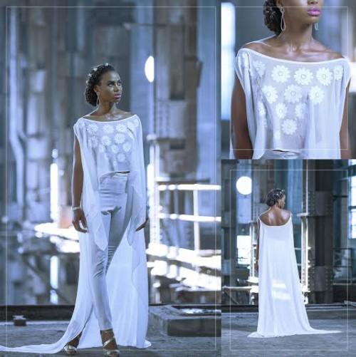 Ejiro-Amos-Tafiri-Rustic-Fairytale-SS2015-Collection-Lookbook-fashionghana african fashion (10)