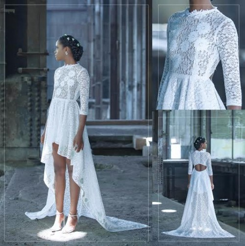 Ejiro-Amos-Tafiri-Rustic-Fairytale-SS2015-Collection-Lookbook-fashionghana african fashion (11)