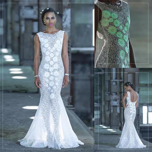 Ejiro-Amos-Tafiri-Rustic-Fairytale-SS2015-Collection-Lookbook-fashionghana african fashion (12)