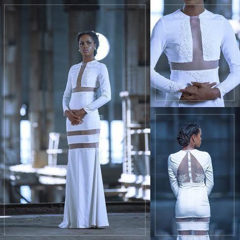 Ejiro-Amos-Tafiri-Rustic-Fairytale-SS2015-Collection-Lookbook-fashionghana african fashion (13)