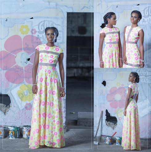 Ejiro-Amos-Tafiri-Rustic-Fairytale-SS2015-Collection-Lookbook-fashionghana african fashion (14)