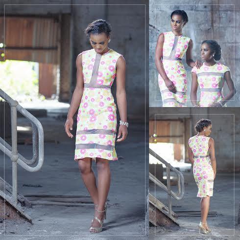 Ejiro-Amos-Tafiri-Rustic-Fairytale-SS2015-Collection-Lookbook-fashionghana african fashion (15)