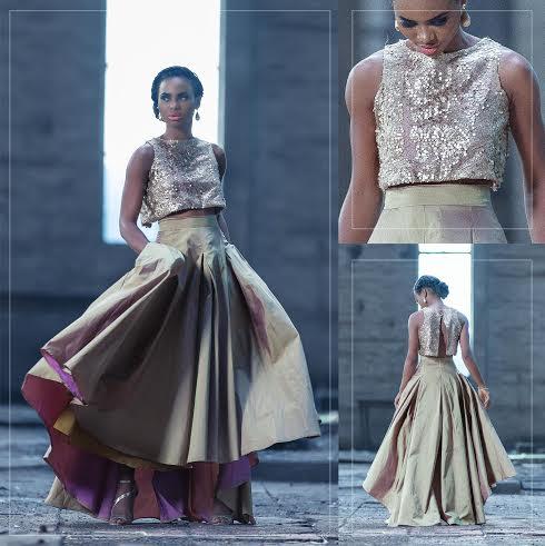 Ejiro-Amos-Tafiri-Rustic-Fairytale-SS2015-Collection-Lookbook-fashionghana african fashion (17)