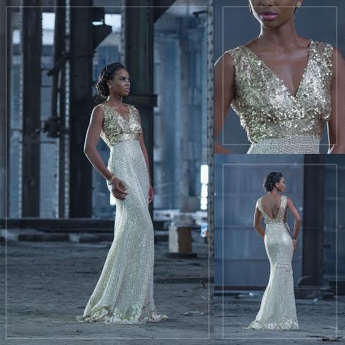 Ejiro-Amos-Tafiri-Rustic-Fairytale-SS2015-Collection-Lookbook-fashionghana african fashion (18)