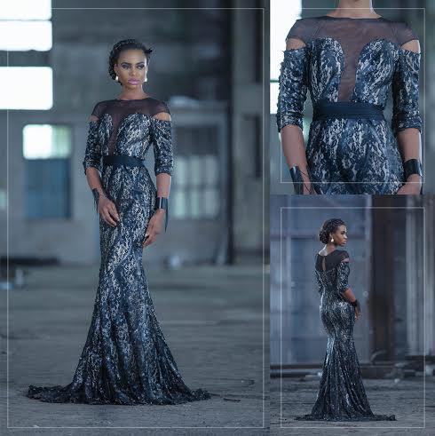 Ejiro-Amos-Tafiri-Rustic-Fairytale-SS2015-Collection-Lookbook-fashionghana african fashion (19)