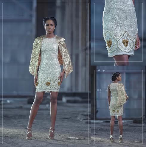 Ejiro-Amos-Tafiri-Rustic-Fairytale-SS2015-Collection-Lookbook-fashionghana african fashion (2)