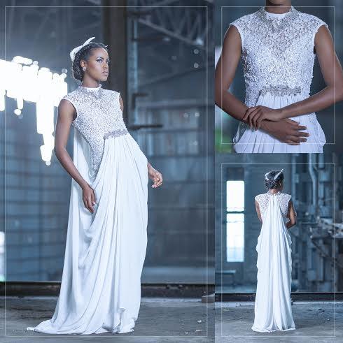 Ejiro-Amos-Tafiri-Rustic-Fairytale-SS2015-Collection-Lookbook-fashionghana african fashion (21)
