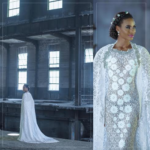 Ejiro-Amos-Tafiri-Rustic-Fairytale-SS2015-Collection-Lookbook-fashionghana african fashion (22)