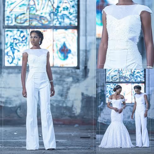 Ejiro-Amos-Tafiri-Rustic-Fairytale-SS2015-Collection-Lookbook-fashionghana african fashion (24)
