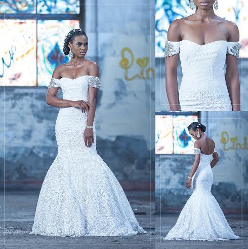 Ejiro-Amos-Tafiri-Rustic-Fairytale-SS2015-Collection-Lookbook-fashionghana african fashion (25)
