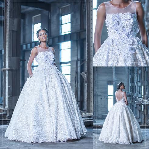 Ejiro-Amos-Tafiri-Rustic-Fairytale-SS2015-Collection-Lookbook-fashionghana african fashion (26)