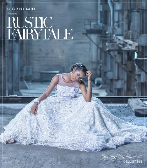 Ejiro-Amos-Tafiri-Rustic-Fairytale-SS2015-Collection-Lookbook-fashionghana african fashion (3)