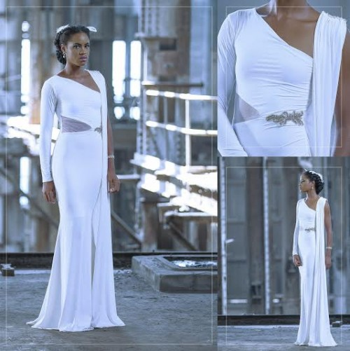 Ejiro-Amos-Tafiri-Rustic-Fairytale-SS2015-Collection-Lookbook-fashionghana african fashion (4)