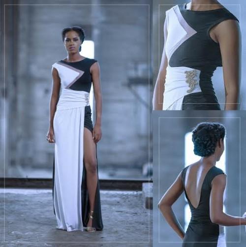 Ejiro-Amos-Tafiri-Rustic-Fairytale-SS2015-Collection-Lookbook-fashionghana african fashion (5)