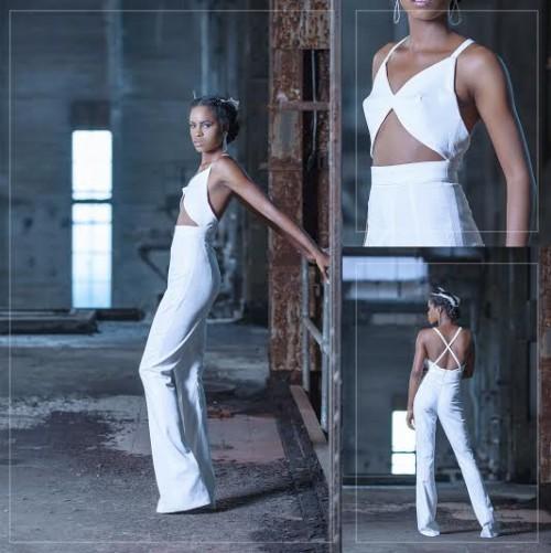 Ejiro-Amos-Tafiri-Rustic-Fairytale-SS2015-Collection-Lookbook-fashionghana african fashion (7)