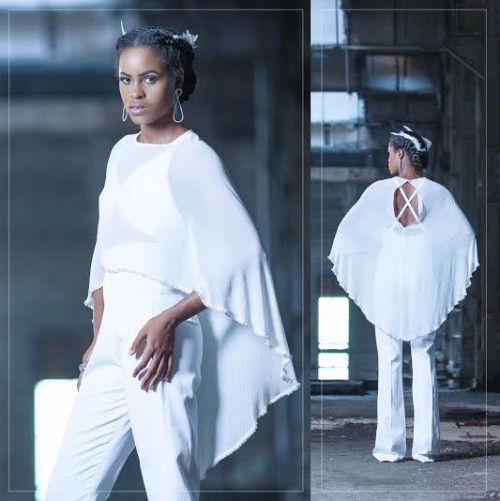Ejiro-Amos-Tafiri-Rustic-Fairytale-SS2015-Collection-Lookbook-fashionghana african fashion (8)