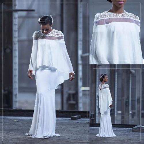 Ejiro-Amos-Tafiri-Rustic-Fairytale-SS2015-Collection-Lookbook-fashionghana african fashion (9)