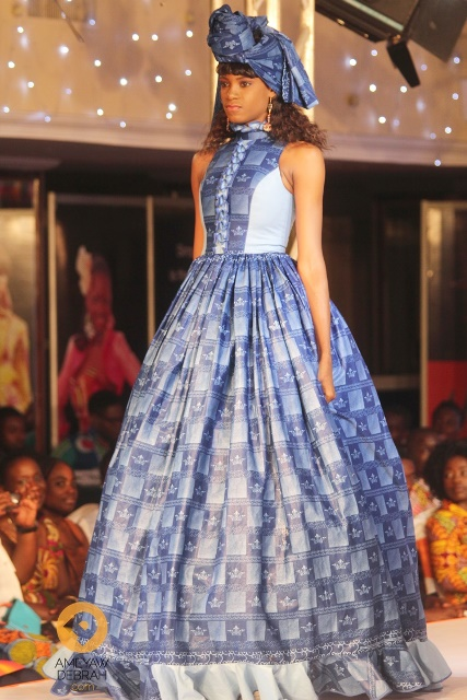 Pictures of gtp nustyle dress