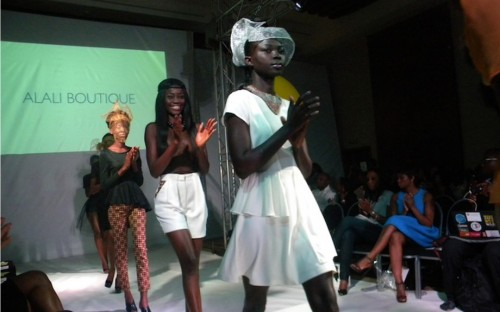 Ghana_Fashion_and_Design_Week1_gallery-cover_17912