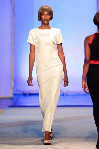 Gloria Mteyu kinshasa fashion week 2013 congo fashionghana (7)