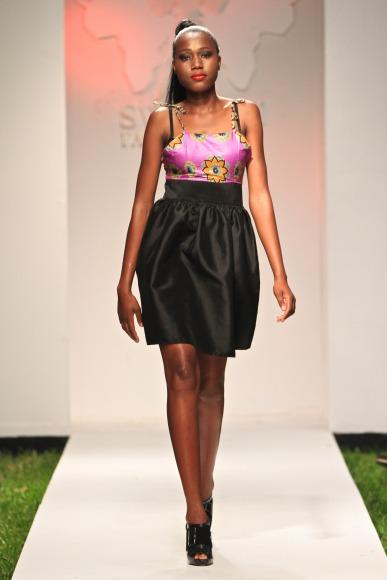 H&A swahili fashion week 2014 fashionghana african fashion (2)