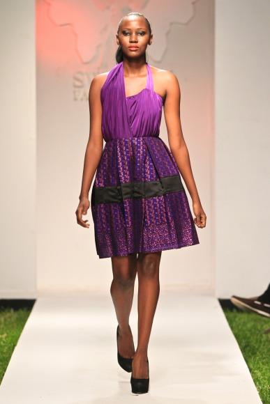 H&A swahili fashion week 2014 fashionghana african fashion (3)