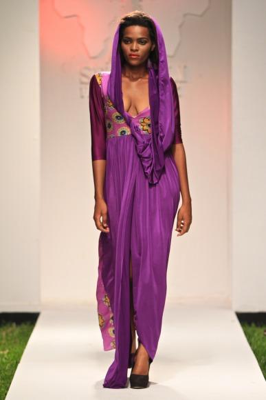 H&A swahili fashion week 2014 fashionghana african fashion (4)