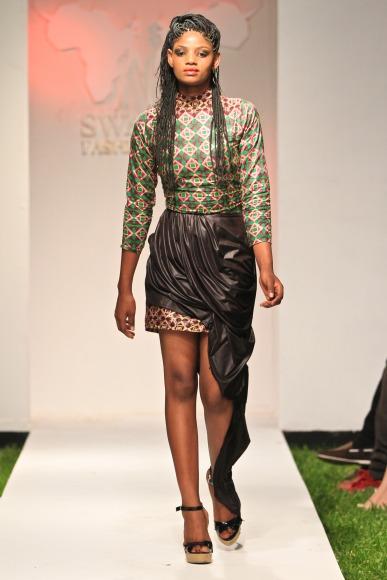 H&A swahili fashion week 2014 fashionghana african fashion (6)