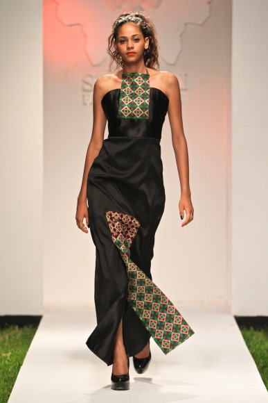 H&A swahili fashion week 2014 fashionghana african fashion (7)