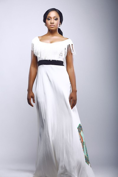 House-of-Dorcas-presents-its-SpringSummer-2013-Collection-Lookbook0101