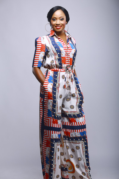 House-of-Dorcas-presents-its-SpringSummer-2013-Collection-Lookbook0103