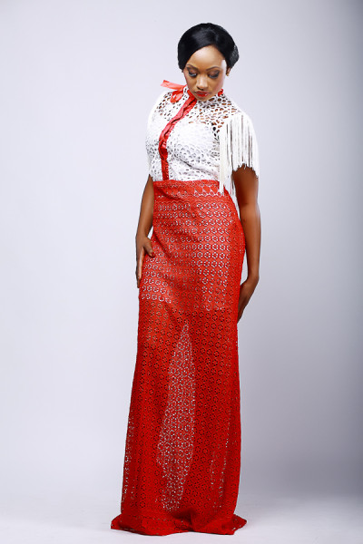 House-of-Dorcas-presents-its-SpringSummer-2013-Collection-Lookbook0104