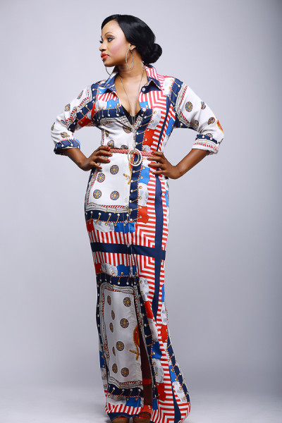 House-of-Dorcas-presents-its-SpringSummer-2013-Collection-Lookbook0105