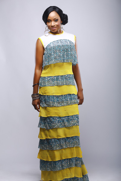 House-of-Dorcas-presents-its-SpringSummer-2013-Collection-Lookbook0106