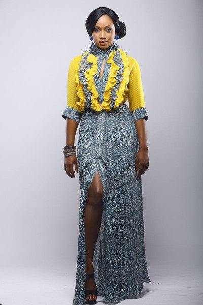 House-of-Dorcas-presents-its-SpringSummer-2013-Collection-Lookbook0108