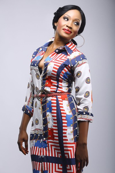 House-of-Dorcas-presents-its-SpringSummer-2013-Collection-Lookbook0109