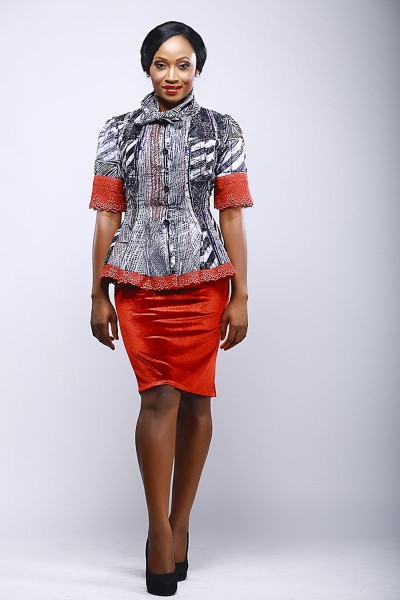 House-of-Dorcas-presents-its-SpringSummer-2013-Collection-Lookbook0111