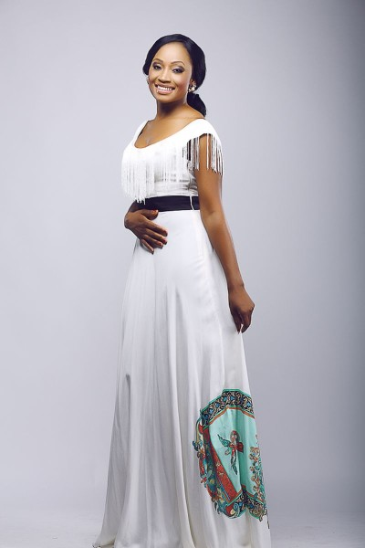 House-of-Dorcas-presents-its-SpringSummer-2013-Collection-Lookbook0112