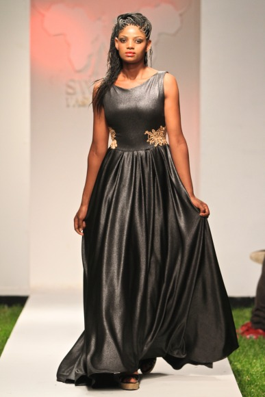 Kiarasheba swahili fashion week 2014 fashionghana african fashion (10)