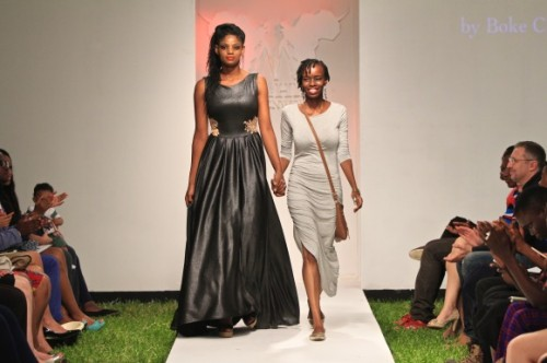 Kiarasheba swahili fashion week 2014 fashionghana african fashion (12)