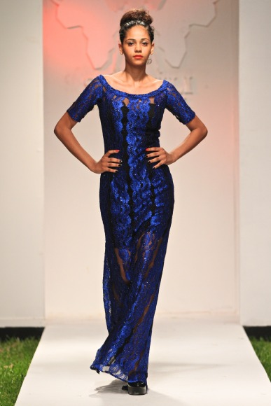 Kiarasheba swahili fashion week 2014 fashionghana african fashion (5)
